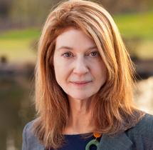 Cynthia Pearson
