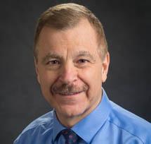 Peter J. Pecora