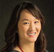 Beth Yu Simpson