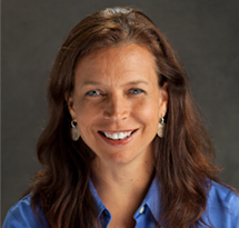 Karina Walters
